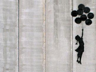 Catalunya dia orgull boig estigma salut mental