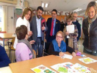 residències públiques catalunya integració infomació pacients