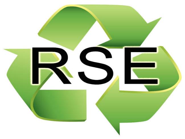 La Responsabilitat Social Empresarial (RSE), rendibilitat o imatge