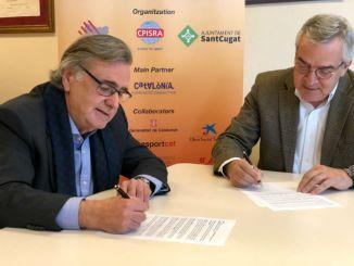 acord catalonia fundacio creativa world games