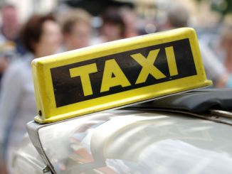 vtc accessibilitat taxi