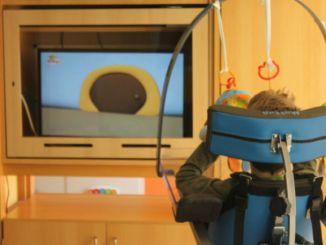 altra cara projecte paràlisi cerebral europa
