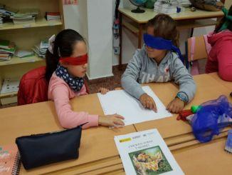 concurs escolar once propostes escola inclusiva