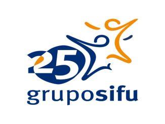 grup sifu crea web activitats 25 aniversari
