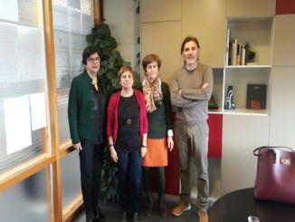 Blanquerna_Nexe_col·laboracio cientifica institucional