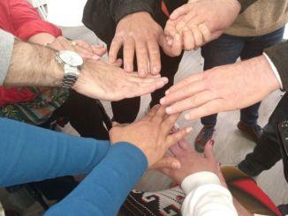mifas grup suport enganxat al grup sensacions situacions
