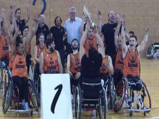 global basket campio copa catalunya cadira rodes electrica