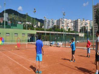 jornada cloenda torneig tennis salut mental
