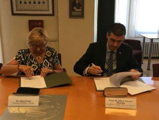 cocemfe catalunya consell advocacia catalana acord drets persones discapacitat