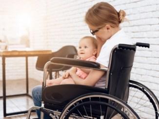 dret dones discapacitat planificació familiar