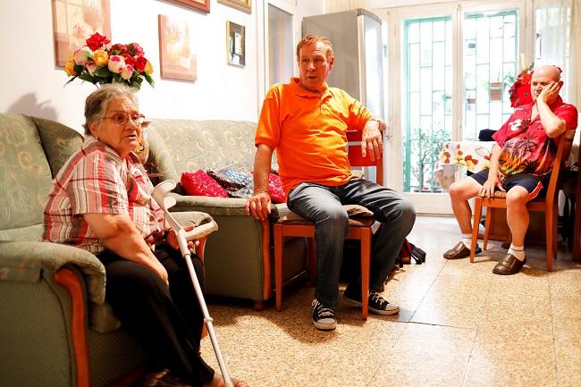 habitatges-inclusio-social-la-caixa-persones-discapacitat