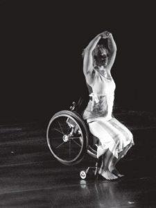 curs flamenc inclusiu