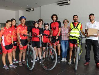 servisimo3 bicicletes professionals club ciclista alba