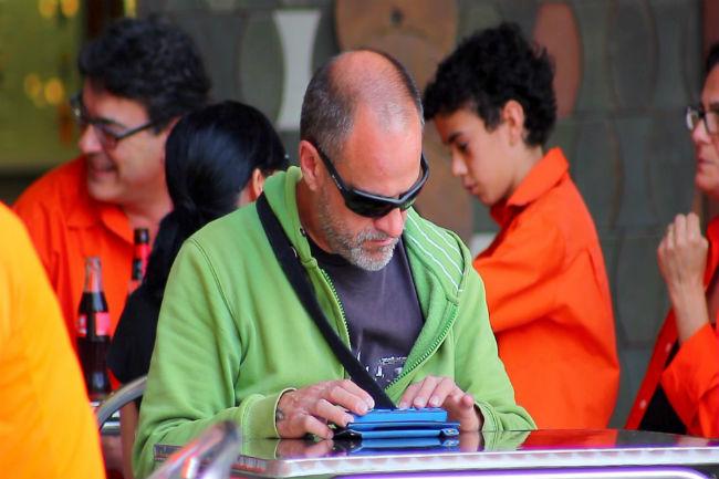 campanya micromecenatge documental sordceguesa multisignes