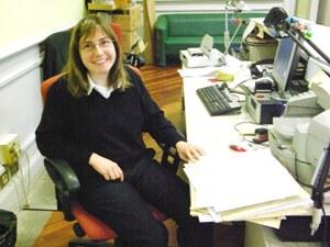 borsa treball pionera generalitat discapacitat intel·lectual