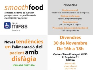 cartell-jornada-disfagia mifas