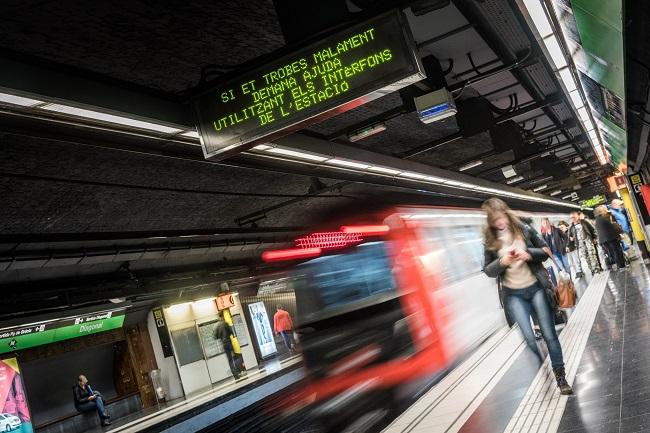 manual millora accessibilitat metro discapacitat cognitiva