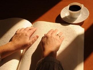 dia mundial braille lectoescriptura discapacitat visual