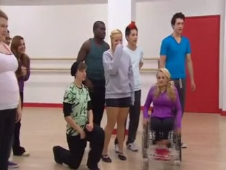 dixit girona jornada discapacitat participació projectes