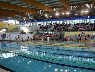 sabadell can llong campionat catalunya natació special acell