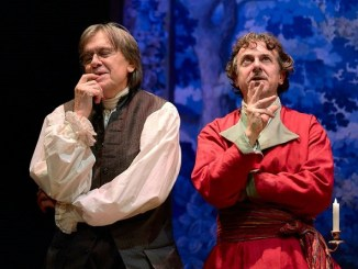 tarragona temporada teatres 4 obres adaptades discapacitats sensorials