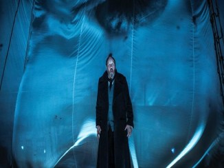 teatre accessible moby dick