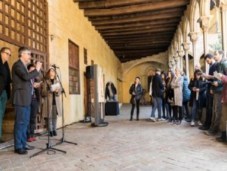 millores accessibilitat universal museus barcelona