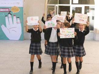 guanyadors catalunya concurs escolar once