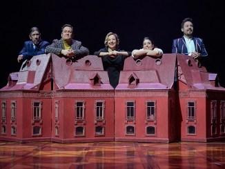 jardí cirerers funcions accessibles teatre nacional catalunya