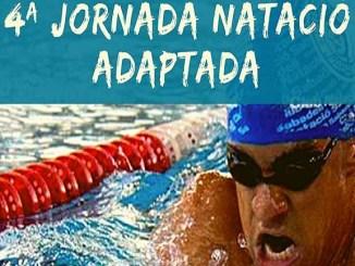 Marquès-Ponce-lliga-catalana-natació-trofeu-jocs-catalans