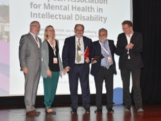congrés-conducta-suports-serveis-millora-vida-persones-discapacitat-intel·lectual