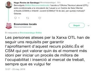 diputació-barcelona-discrimina-persones-trastorns-mentals