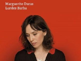 el-dolor-funcions-adaptades-teatre-nacional-catalunya