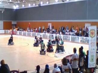 hoquei-en-cadira-de-rodes-nova-edició-jocs-catalans