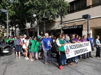 4a-marxa-solidària-sumem-accessibilitat-universal