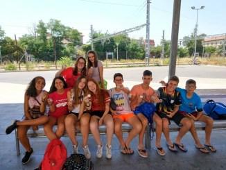 Programa_voluntariat_joves-estiu