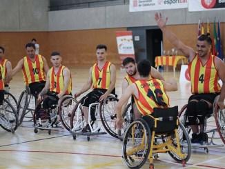 catalunya-trofeu-ciutat-de-barcelona-bàsquet-cadira-rodes