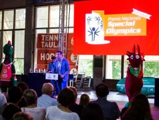 entrega-premis-nacionals-special-olympics-festa-final-temporada
