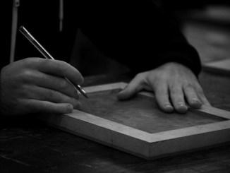 exposició-dibuixos-persones-ceguesa-museu-art-girona
