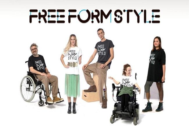 free-form-style-firma-pionera-moda-inclusiva-persones-discapacitat