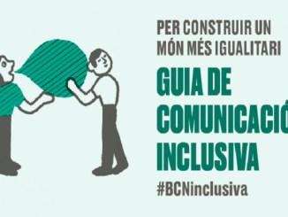 guia-comunicació-inclusiva-ajuntament-barcelona