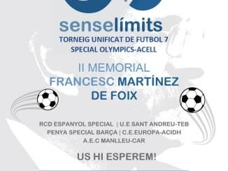 narcís-sala-torneig-unificat-sense-límits-francesc-martínez-foix