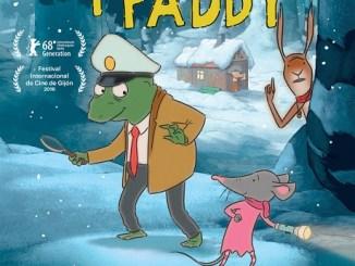 programació-accessible-cinema-catalunya-gordon-y-paddy