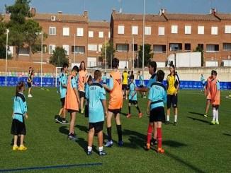 campus-campions-futbol-7-diversitat-funcional-sensorial-intel·lectual