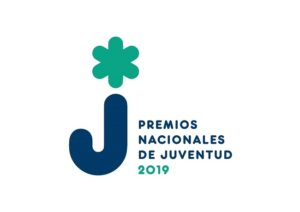 extremeny-sordceguesa-premi-nacional-joventut-2019-modalitat-esport