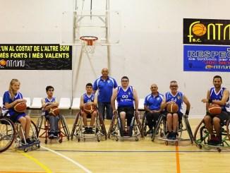 mifas-campus-tecnificació-bàsquet-cadira-rodes