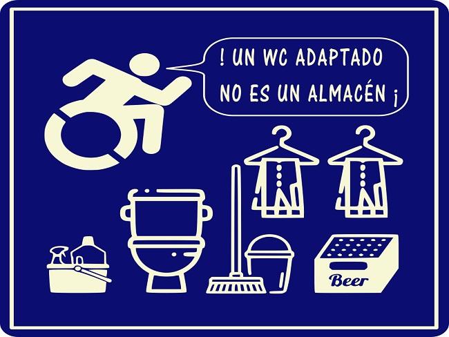 enganxina-lavabos-adaptats-magatzem-trastos