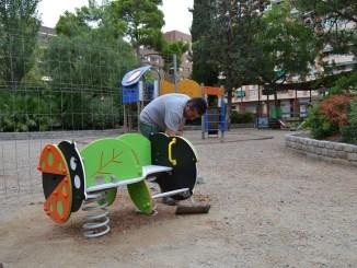 reus-Instal·lació-jocs-adaptats-per-a-infants-amb-mobilitat-reduïda