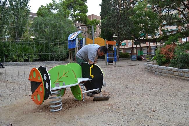 reus-Instal·lació-jocs-inclusius-per-a-infants-amb-mobilitat-reduïda