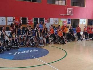 global-basket-revalida-supercopa-bàsquet-cadira-rodes